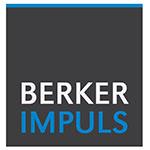 Berker Impuls